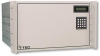 Digital Matrix Switching Systems -- DX Series
