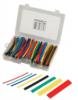 Heat Shrink Tubes Assortment -- 23250