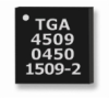 Ka-Band Packaged 1W PA -- TGA4509-SM
