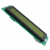Display Modules - LCD, OLED Character and Numeric -- LK404-25-VPT-ND