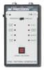 Portable NTSC Generator -- BK Precision 1257