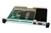 VME SBCs with Intel Core i7 Processors -- XVME-6400