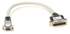 ServSwitch Multi Video Cable, Video-Only User, PC or Mac, 20-ft. (6.0-m) -- EHN044-0020