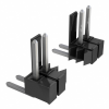 Rectangular Connectors - Headers, Male Pins -- 0022282347-ND -- View Larger Image