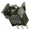 Rocker Switches -- M2019TJW03-ND -Image