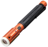 Flashlights -- 1742-1222-ND - Image