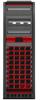 Modular Inverter System -- MIS-2000