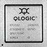 Fibre Channel Controller -- QLogic 2500 Series - Image