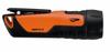 AMP 5 Flashlight -- AFPT-AMP5