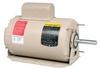 Farm Duty, Direct Drive Fan AC Motor, 0.25 HP - Image