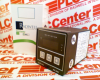 DANAHER CONTROLS 2111001 ( 1/4 DIN PID CONTROLLER, T/C OR MV, RELAY, RELAY, NONE, NONE, 115 VAC INPUT & RELAYS, NONE ) - Image