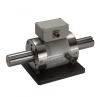 High Overload DC Operated Torque Transducer - 10X, Shaft -- 59000V - Image