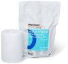 MicroCare ProClean™ Alcohol-Enhanced Flux Remover Wipes Refill, Bag of 100 -- MCC-PROWR -Image