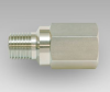 Low Pressure Relief Valves -- FRL Series -Image