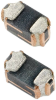 PTC Resettable Fuses -- 0402L010SLYR-ND - Image