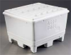 Pallet for Tote Tub -- 4LMK5