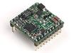 USB Modems - Modules -- V92HU-E