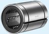 NB Systems SW12AJ 3/4 -- kit8023