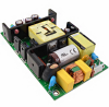 AC DC Converters -- 102-2507-ND - Image