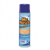 Oven And Grill Cleaner, 19 oz. Aerosol -- 91206