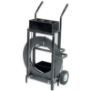 MIP5600 - Specialty Strapping Cart -- MIP5600 -- View Larger Image