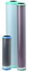 Apflex™ Series -- WS Filter Cartridges - Image