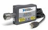 NI USB-5680, 6 GHz Power Meter -- 780167-01 - Image