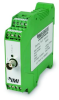 Bearing Fault Detector -- 682A05