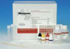 Alere Wampole C. difficile Tox A/B Microplate Assay -- hc-23-046-810