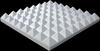 FireFlex™ Pyramid -- 4