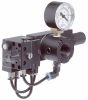 Venturi Vacuum Pumps with Air Saver Tech -- GO-78165-61