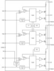 3-Channel Step-Down DC/DC Converter -- AAT2785