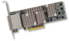 SAS Host Bus Adapter -- 9206-16e -- View Larger Image