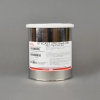 Henkel Loctite STYCAST 2762 Thermally Conductive Encapsulant Black 1 qt Can -- 2762 BLK 3LB RESIN ONLY - Image