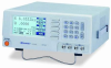 High Precision LCR Meter -- LCR-819