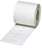 Labels, Labeling -- 0830673-ND -Image