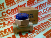 STEAM TRAP 3/4IN -- TD5234 -Image