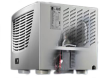 Space Heater Accessories -- 8614509.0
