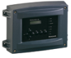 Multichannel Gas Monitoring System -- Manning Air Alert 96d