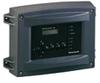 Multichannel Gas Monitoring System -- Manning Air Alert 96d