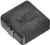 Fixed Inductors -- 1773-1014-1-ND - Image
