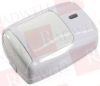 HONEYWELL IS215T ( MOTION SENSOR INFRA RED PASSIVE ) -- View Larger Image