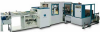 Automatic Carton Filler -- IP6