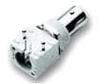 RF Connectors / Coaxial Connectors -- 1-1478032-0 -Image