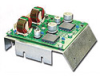 Custom Process Blower Controllers - Image
