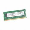 Memory - Modules -- 1582-78.B2GCQ.4010C-ND - Image