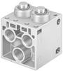 Stem actuated valve -- V-5-1/4-B -Image