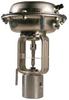 15,000 PSI Type HP-15 High Pressure Control Valve -Image