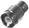 Between Series Adapter -- RFE-6108 - Image