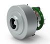 High Durability Brushless DC Motor for Coreless Vacuum Cleaner -- PBL4208025 -Image